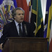 OAS Hosts Discussion on Political and Human Rights Situation in Venezuela