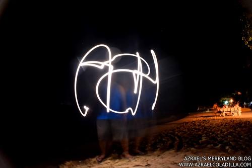munting buhangin beach resort in nasubu batangas by azrael coladilla (15)