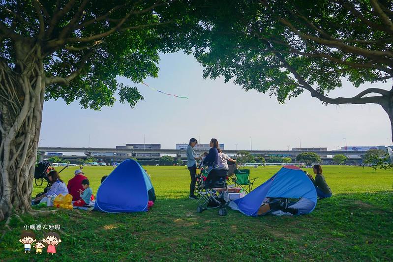 大佳河濱公園 012