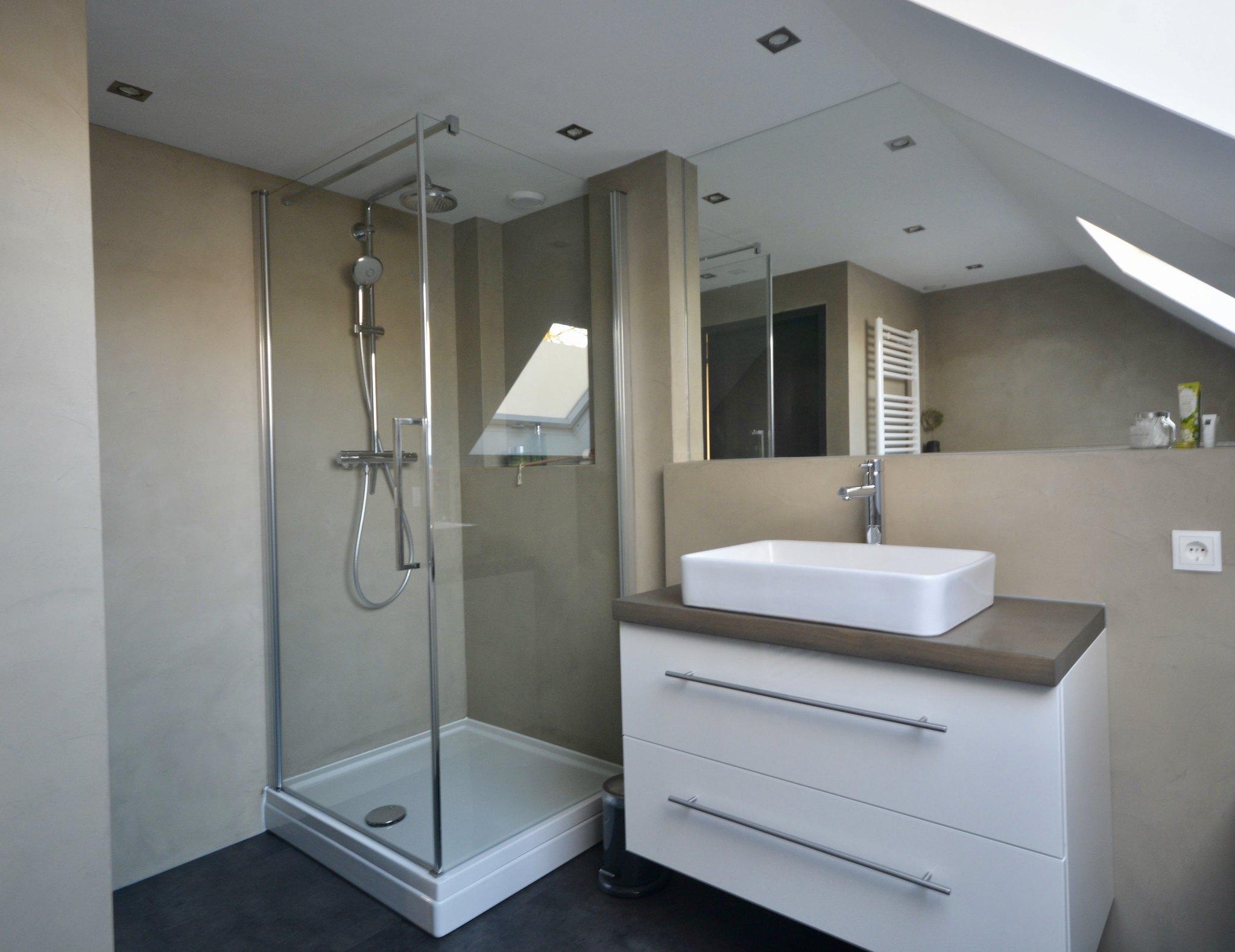 Landelijke badkamers badkamermeubels grando