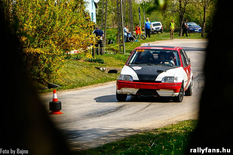RallyFans.hu-04425