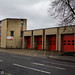 Small photo of Lancaster (Lancs FRS)