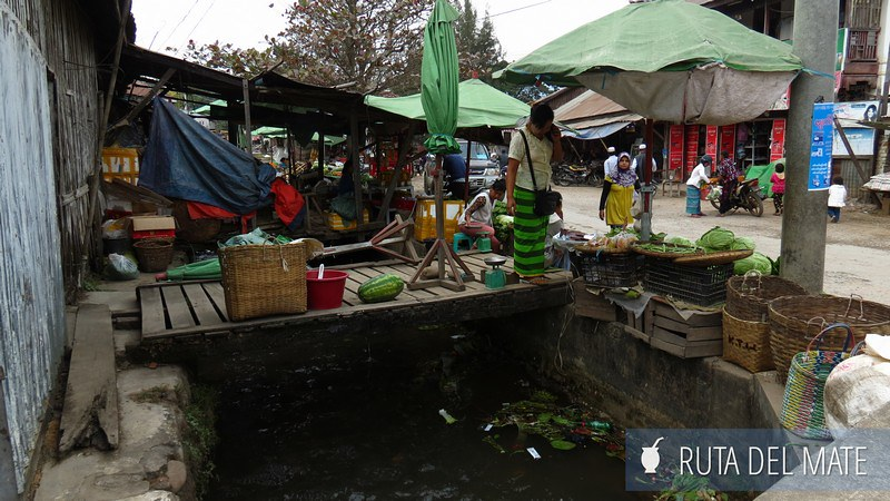 Viajes sincronizados Hsipaw Myanmar (8)