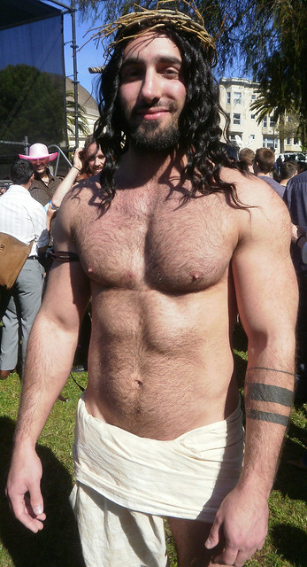 ADDA's ALL TIME FAVORITE HUNKY THROWBACK J at the HUNKY 'J' CONTEST !  ( safe photo )
