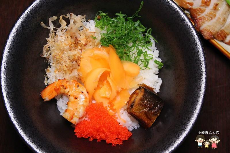 汐止日本料理 048