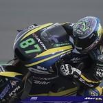 2017-M2-Test3-Gardner-Qatar-Doha-025