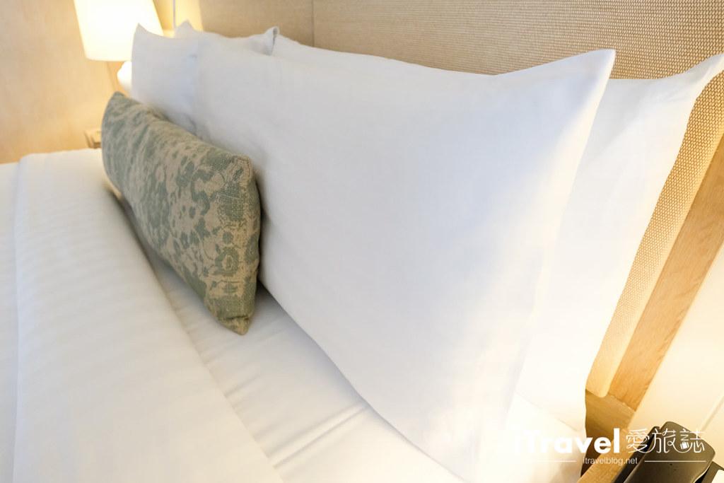 华欣阿玛瑞酒店 Amari Hua Hin Hotel 15