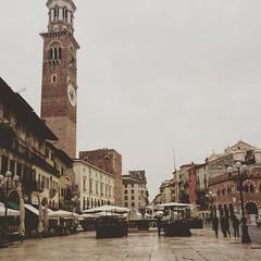 #visioni #verona #noi #buongiorno