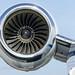 ROLLS-ROYCE DEUT BR700-710C411 (Turbo-fan) N989JC Private Gulfstream Aerospace G-V-SP Gulfstream G550 by _papa_mike