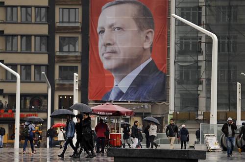 Turquia, 2017