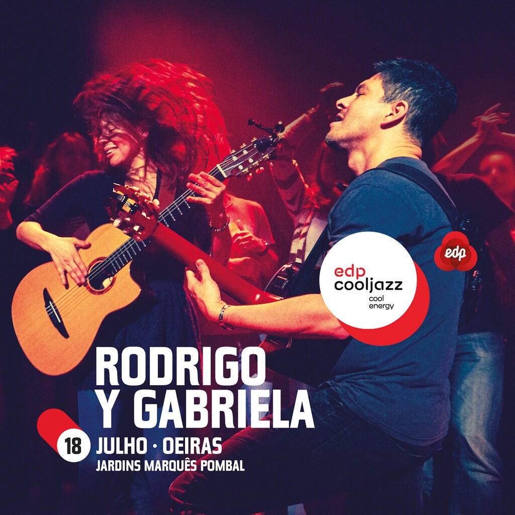 Rodrigo y Gabriela_1080x1080_EDPCJ'17