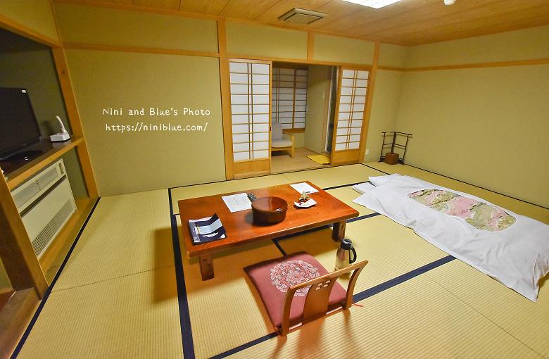 日本秋田田澤湖住宿藝術村溫泉Yupopo01