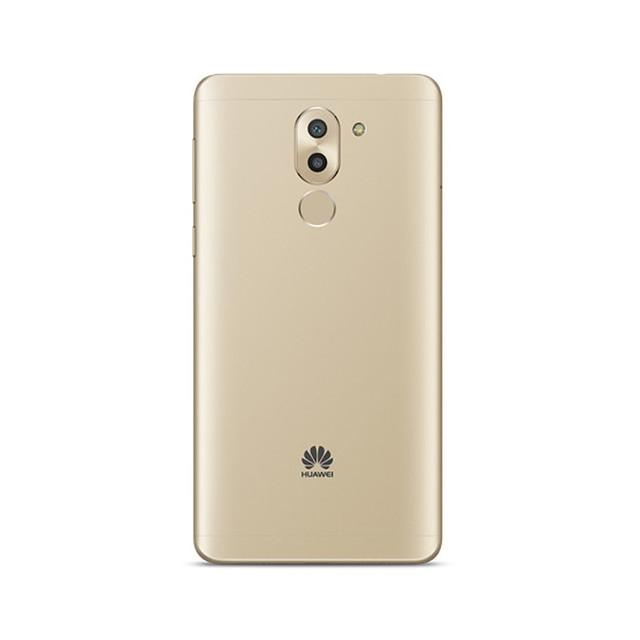 Huawei GR5 (2018) 3GB-32GB (Gold)