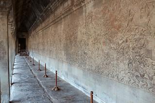 Angkor (7)