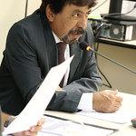 ter, 18/04/2017 - 14:16 - Vereador: Eduardo da Ambulância Local: Plenário Helvécio Arantes Data: 18-04-2017Foto: Abraão Bruck - CMBH