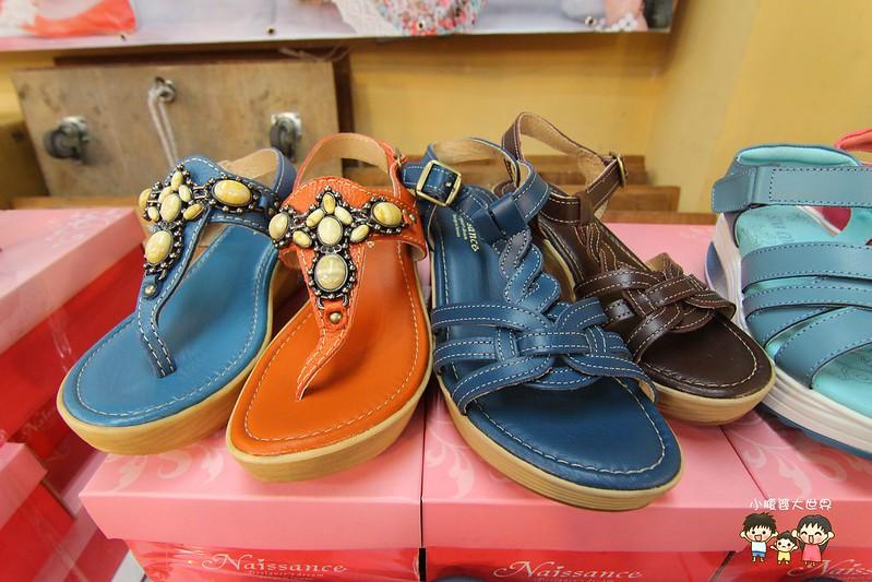 女鞋特賣愷 050