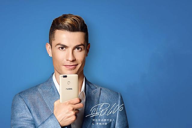 ZTE Nubia Z17 mini Smartphone Dual SIM-Dual Camera (13)