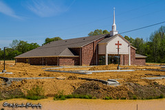 New Church | Piperton, Tennessee