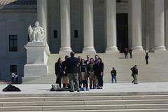SCOTUS Group