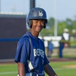BHS JV Baseball vs Aiken HS 4-11-17 (NM)