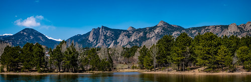 colorado mountainslandscapes rockymountainnationalpark spring