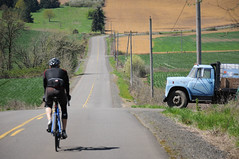 Cycle Oregon Weekender Pre-Ride-10.jpg