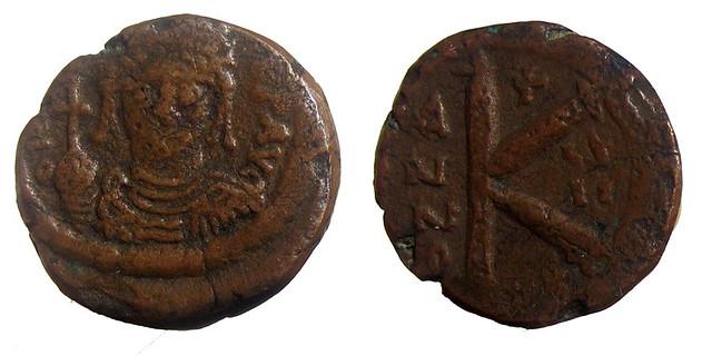 Byzantine Coins 2014 - Page 3 13484189695_63a25b0e97_z