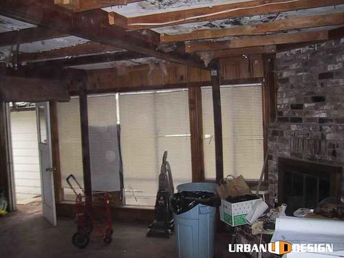Urban-Design-Solar-Residential-Remodel-Construction-Projects-Chico-Sacramento-Redding-20030419 (16)