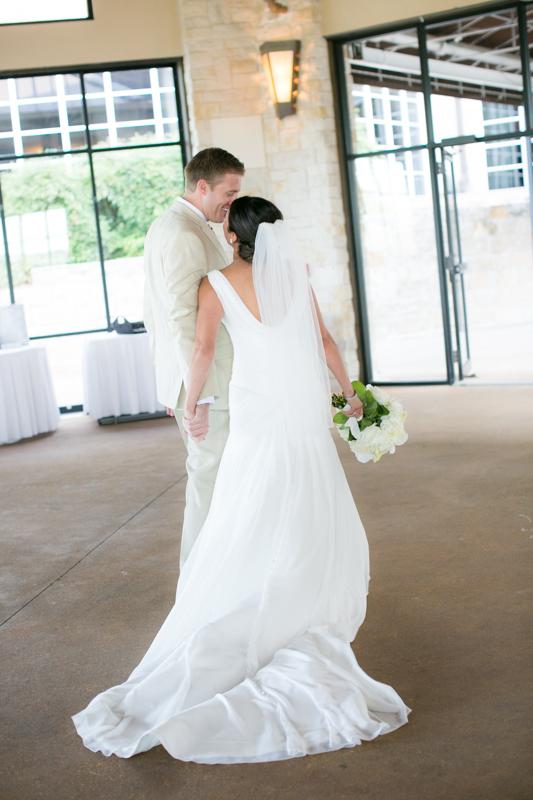 Ashley and Jeff Barton Creek Resort Wedding-0053