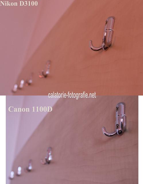 Canon 1100D vs Nikon D3100 - care să fie cel mai bun DSLR de buget redus? 13703973033_8dc74b2424_z