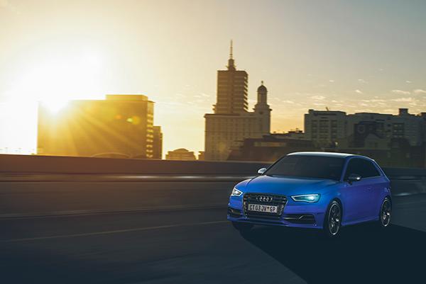Audi-S3-Nov-2013-TopCAR-Desmond-Louw-01