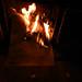 #BurnMyArt  :   DSCN0726