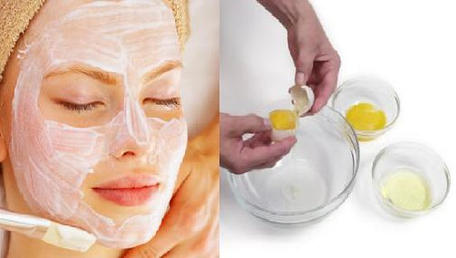 Natural Beauty with Homemade Skin care Remedies