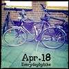 #everydaybybike #fixie #cycle #bike #vintage #retro #münster