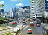 1970s Causeway Road 2 by eternal1966e