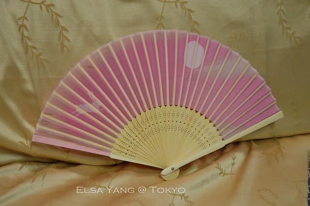 東京藥妝照片125