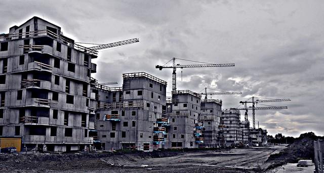 Seestadt Aspern 08