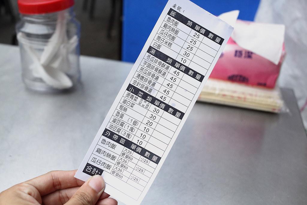 20140420中正-曉迪桶仔米糕 (3)