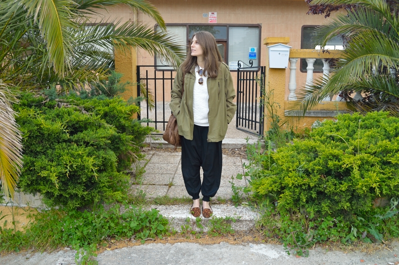 lara-vazquez-madlulablog-fashion-trends-look-easy-sunday