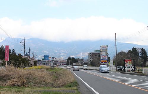 xlrider-cycling-japan-168