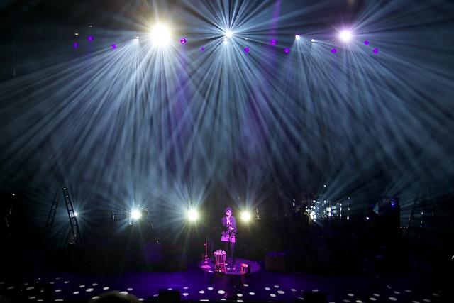 Light/Stage Design Worx ©bertilmark #lesurbanprogressives