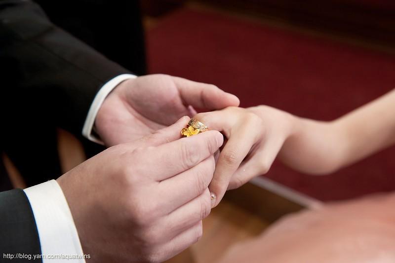 婚攝,婚禮攝影,婚禮紀錄,祥禾園,-007