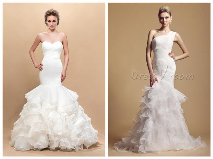 vestido-novia-corte-sirena-1