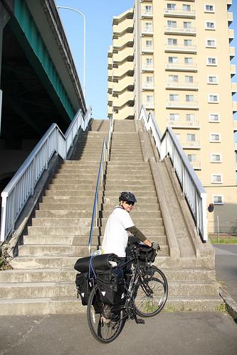 xlrider-cycling-japan-377