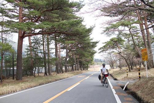 xlrider-cycling-japan-148