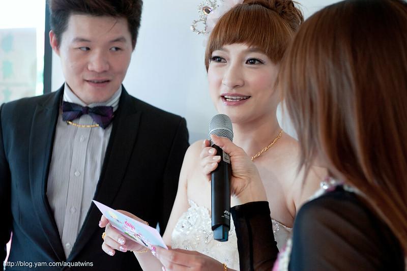 婚攝,自助婚紗,心鮮森林,-077