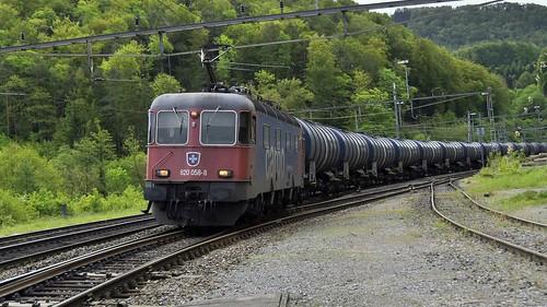 train geotagged schweiz nikon suisse sbb che gps güterzug nikonshooter kantonaargau zeihen frighttrain nikonschweiz geosetter d5300 capturenx2 effingen ponte1112 nikonswitzerland nikkor18200vrll viewnx2 geo:lat=4747837167 geo:lon=809895500