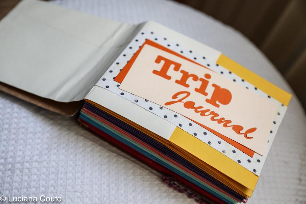 Euro Trip Instant Album