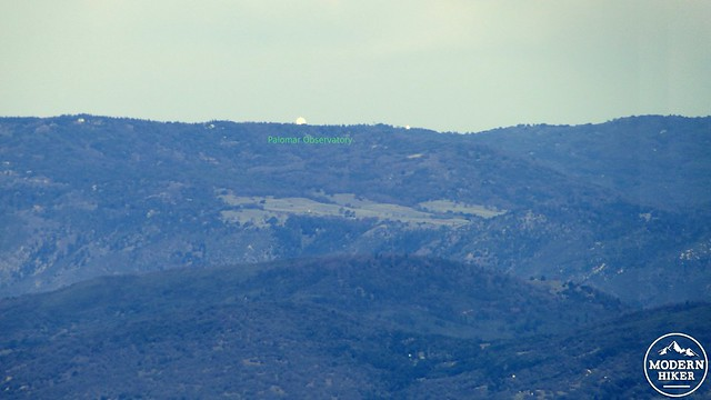 Palomar - 2014-03-08 at 22-25-00