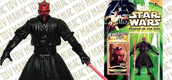 Darth-Maul-Final-Duel
